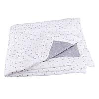 Одеяло детское TuTu 209 арт. 3-004140