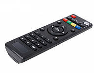 Пульт ДУ для Android TV  Черный