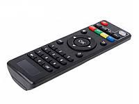 ІК пульт дистанційного керування для Android TV Box  Чорний