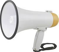 Мегафон ручной L-Frank Audio HY1002N