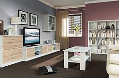 Комплект мебели для гостинной NEPO
