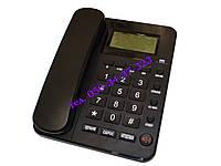 Стационарный телефон АОН MATRIX-334