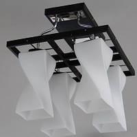 Люстры, бра, светильники, LED люстры!!!