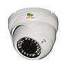 Видеокамера наблюдения CDM-VF37H-IR FullHD Kit