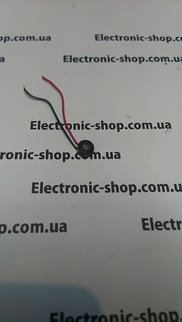Микрофон Telefunken TE  Original б.у , фото 2