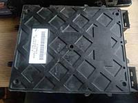 Блок предохранителей Ford ESCAPE 2014