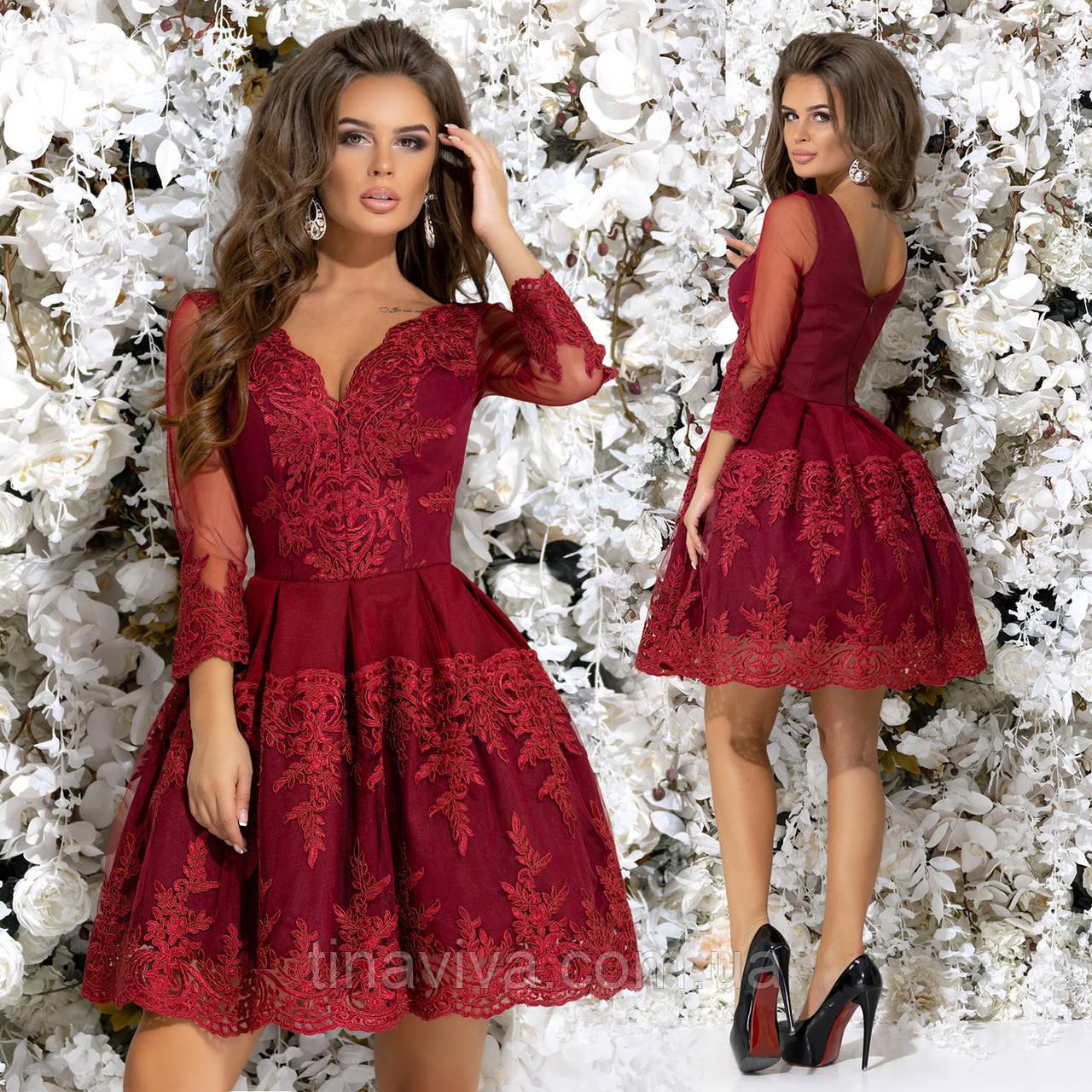 6d890012217 Женское нарядное платье
