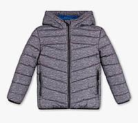 Детская куртка весна-осень на мальчика C&A Германия Размер 104, 116, 122