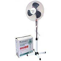 Вентилятор напольный Grunhelm GFS-1611