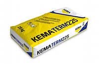 Клей для приклейки и армировки Kematerm 225