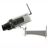 Муляж видеокамеры РТ-1400A