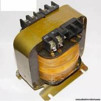 Трансформатор ОСМ-0,16