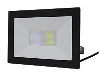 TechnoSystems Прожектор LED 100W Ultra Slim 180-260V 9000Lm 6500K IP65 SMD
