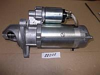 Стартер 24 V Д-260 редукторный (Элтра), 8932.3708000