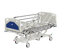 Реабилитационные кровати ТМ Famed