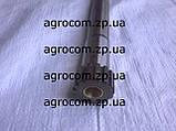 Вал внутренний ЮМЗ-6, Д-65   36-1701072, фото 4