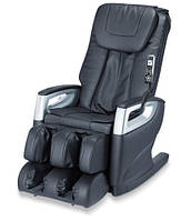 Массажное кресло MC 5000 Beurer