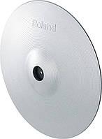 Отдельные пэды Roland CY-15R-SV