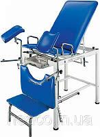 Кресло гинекологическое FG-02.1 Famed (Польша)