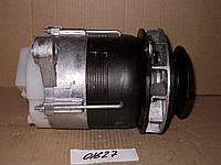 Генератор МТЗ (28V, 1000 Вт) Гродно, Г994.3701-1