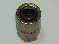 Ключ для разборки задней стойки  ВАЗ 2108-2109