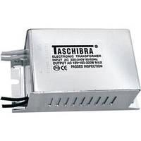 Трансформатор Ultra металл 105W 220/12В