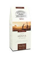 "Кофе молотый Compagnia Dell'Arabica Kenya ""AA"" - 250г"