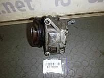 Насос ГУР (1,6 DOHC 16V) Ford MONDEO 4 2007-2014 (Форд Мондео), 6G913A696BD