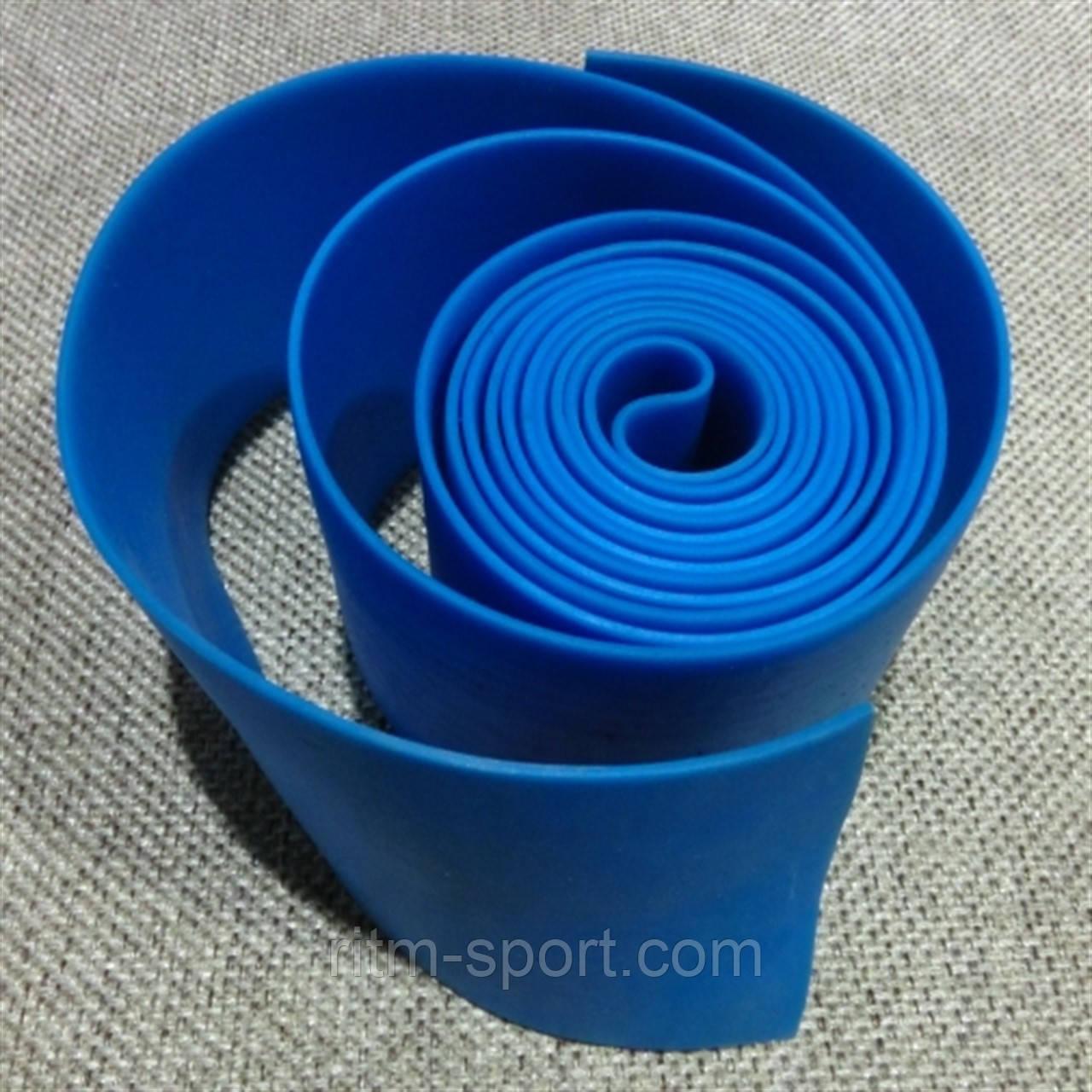 Лента жгут VooDoo Floss Band 250 см * 8 см * 0,2 см