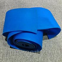 Лента жгут VooDoo Floss Band 250 см * 8 см * 0,2 см, фото 3