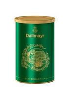 Кофе Dallmayr San Sebastian Selektion молотый - 250г