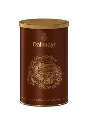 Koфе Dallmayr Dyawa Antara Selektion молотый - 250 г