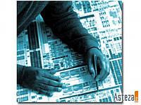 Комплексное проектирование по электроснабжению и автоматизации промышленных объектов, элеваторов и зернохранилищ
