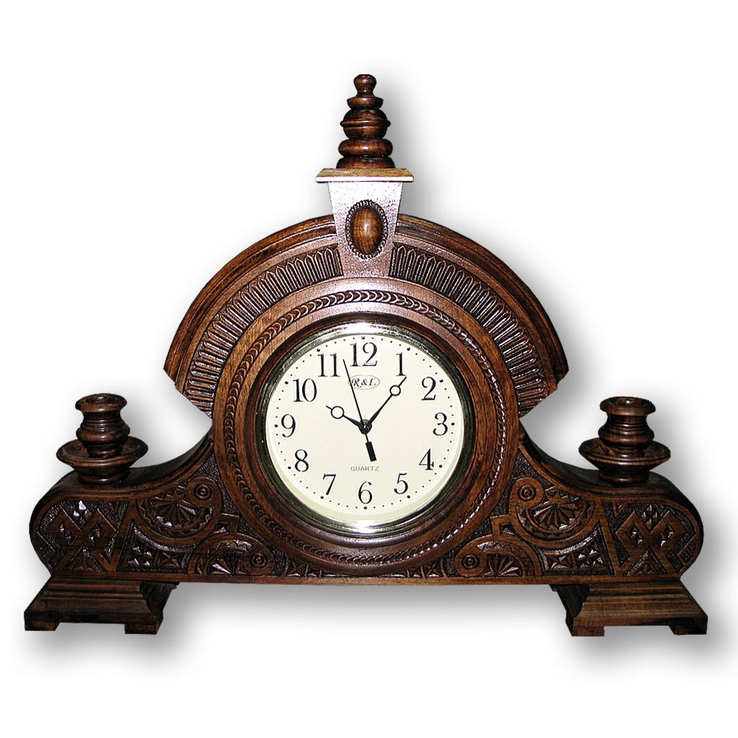 Купить деревянные резные часы наручные часы tissot волгоград