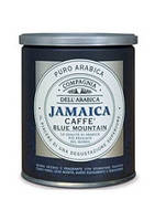 Кофе молотый Compagnia Dell'Arabica Jamaica Blue Mountain - 250г