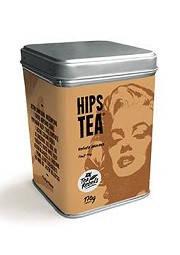 Чай фруктовый HipsTea Rebels, 170г, фото 2