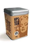Чай фруктовый HipsTea Rebels, 170г