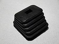 Пыльник вилки сцепления БОГДАН A091/A092 MXA5R (8970173330) JAPACO ТУРЦИЯ, фото 1