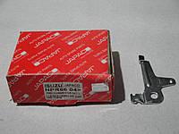 Рычаг рабочего тормозного цылиндра левого БОГДАН A091/A092 (8973497430) JAPACO, фото 1
