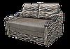 """Диван """"Лотос 3"""" в ткани 3 категории (160 см) тк 18"""