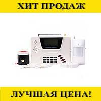 82453b905b5c Скидки на Склад IR в Украине. Сравнить цены, купить потребительские ...