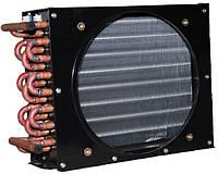 Конденсатор воздушного охлаждения TianyiCOOL FN-7.0 ( 2.0 кВт)