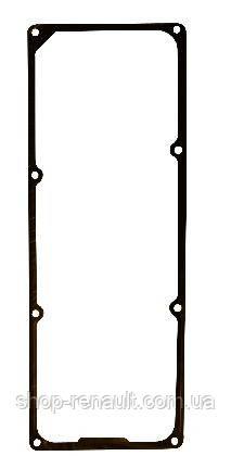 Прокладка крышки клапанов 1.4MPI/1.6MPI 30344 OE 7700732165; 7701471719