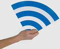 Как же всетаки правильно подобрать оборудование для усиления GSM и самому установить его?