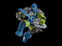 "10105 ""SURGE"" HERO в пакете  39 дет."