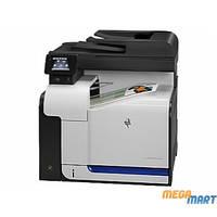 МФУ HP Color LJ Pro 500 M570dw