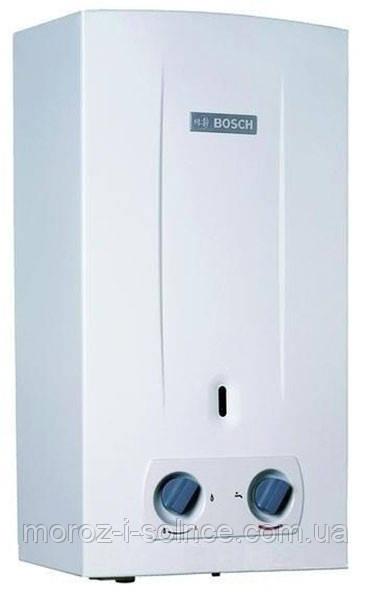 Колонка газова Bosch Therm 2000 O W 10 КВ