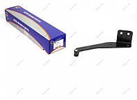 Ролик двери (боковой/нижний) Ford Connect 01- BP 1429 DP