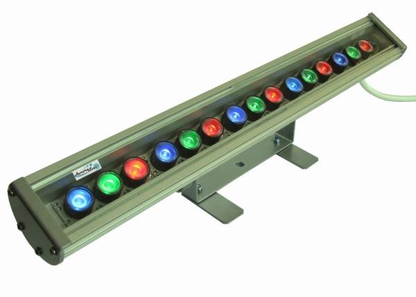 Прожектор светодиодный С-50