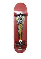 Скейт № 806 RUICHEN